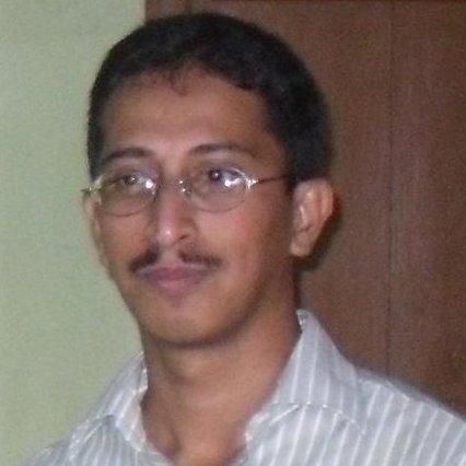 Ashraf S