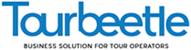 Tourbeetle Logo